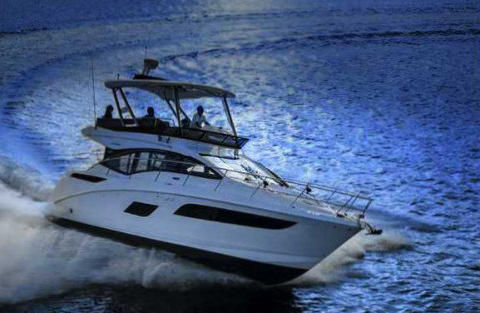 Marine Repair Services on South Vancouver Island - West Coast Marine